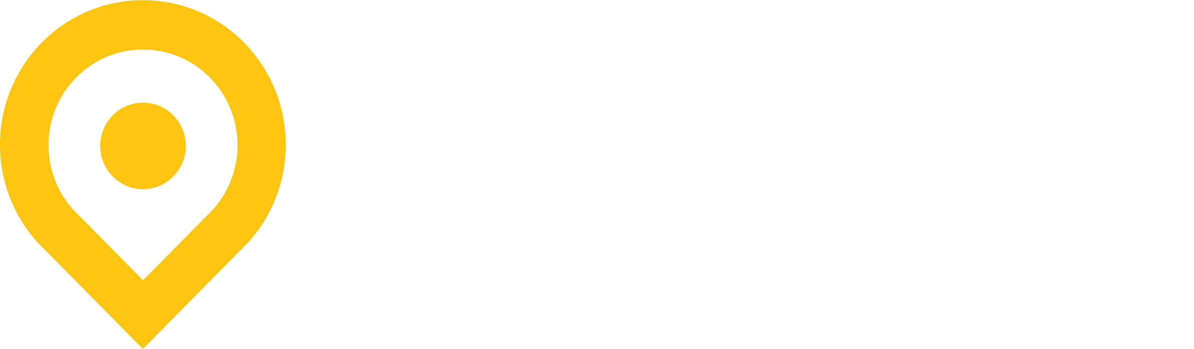 Intuitive Shipping Application Logo